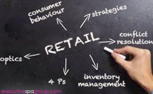 ESG- retail course
