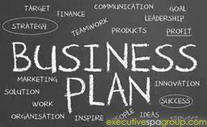ESG-small-biz-startup