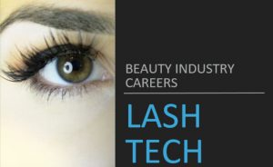 lash techn careers