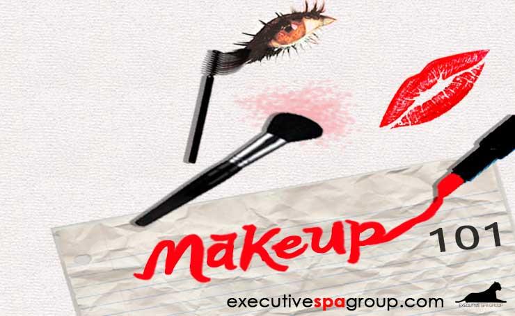 ESG Makeup Course