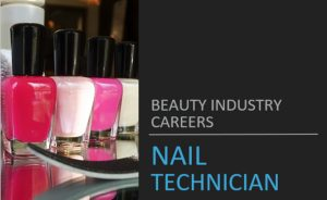 nail tech careers ESG