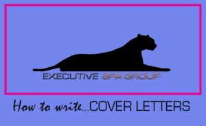 executive spa group