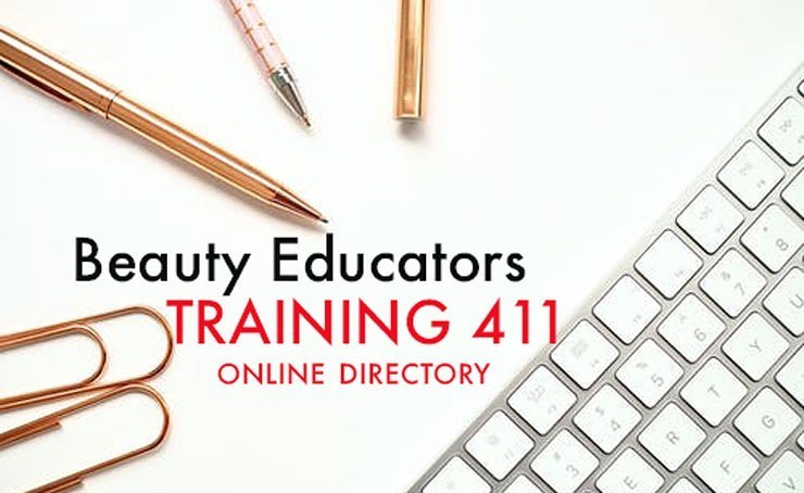 edmonton venue rental for educators