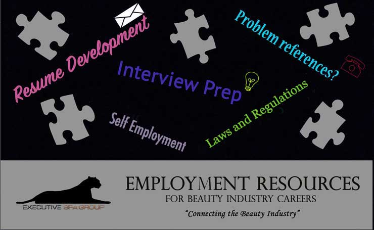 employment_resources