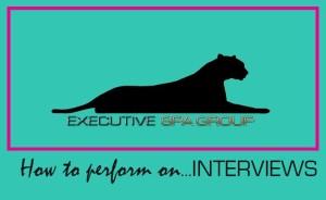 interviews_blog_post