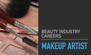 beauty industry career consulting