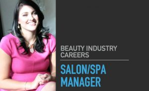 beauty career consulting