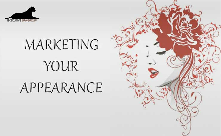 marketing-your-appearance