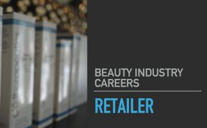 beauty industry careers